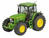 Запчасти John Deere для сельхозтехники