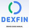 Платформа для торговли криптовалютами DEXFIN