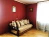 Сдается однокомнатная квартира по адресу ул Винокурова, 17к2