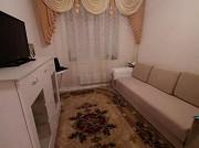Воронежская область, Борисоглебск, улица Чкалова, 26