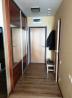 Сдается однокомнатная квартира по адресу ул Дружбы, 163