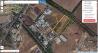 Продам земельный участок площадью - 4,9 Га рядом с МЕГОЙ, Аксай