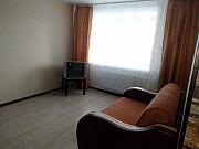 Сдается однокомнатная квартира по адресу ул Дальнереченская, 59