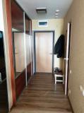 Сдается однокомнатная квартира по адресу ул Ленина, 18