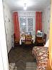 Продается выделенная комната 9.3кв.м. в 6к.кв. г.Жуковский ул.Гагарина