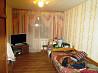 Продается комната 17кв.м. в 5к.кв. г.Жуковский ул.Строительная