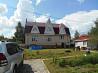 Продается дом 450кв.м. на 12 сотках Раменское д.Дергаево