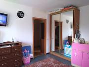 Сдается однокомнатная квартира по адресу ул Щербакова, 13