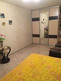 Сдается однокомнатная квартира по адресу ул Гоголя, 117