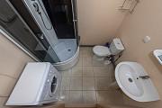 Сдается однокомнатная квартира по адресу ул Пирогова, 28