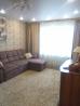 Сдается однокомнатная квартира по адресу ул Гагарина, 40