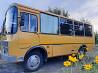 Продается автобус ПАЗ 3206