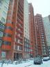 Продам 3 к.кв.Ленинградская обл.Всеволожский,Мурино,шоссе в Лаврики89