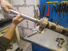 Ремонт рулевых реек в Геленджике