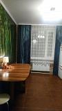 1-комнатная квартира с эркером