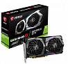 Продам видеокарту MSI GeForce GTX 1660