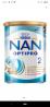 Продам детскую смесь Nan optipro 2 (6-9 месяцев)
