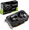 Продам вк Asus GeForce GTX 1660