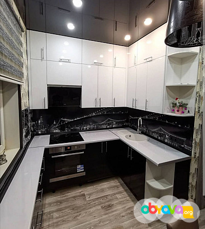 Продаётся 2х комнатная квартира Анадырь - изображение 1