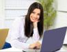 Дополнительный доход подработка 3-4 часа для женщин