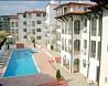 Квартира в Болгарии на побережье