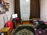 Продается 3-х комнатная квартира по адресу ул. Энергетиков, д. 26
