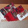 Продается платок украинский