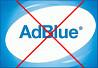 Отключение мочевины в Краснодаре. ремонт и отключение AdBlue