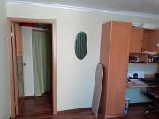 продам комнату 21.3 кв.м.