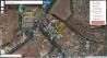 Продам Земельный участок площадью - 5 Га рядом с ТЦ МЕГА, Аксай