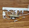 Продам инструмент для ремонта сколов и трещин