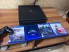 Продам PS4 Pro