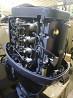 Продам 4-х т. мотор Ямаха 100F или обменяю на двигатель 60 л.с.