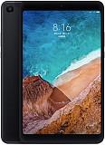 Продам планшет Xiaomi MiPad 4 (WiFi)