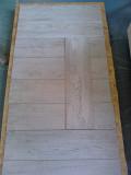 Плитки напольные керамогранитные 9 штук