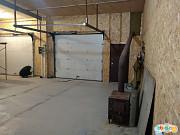 Продам гараж 108кв.м