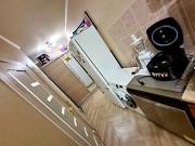 Продаётся двухкомнатная квартира с ремонтом и мебелью