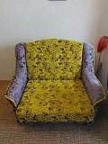 Продам диван-кровать (кресло-кровать)