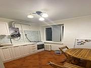 2-комнатная квартира, 44 кв.м.