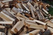 Берёзовые дрова в Чехове подольске серпухове