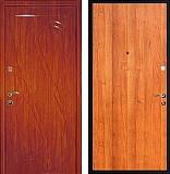 Стальные двери в Чехове подольске щербинка