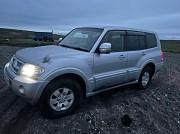 Продается Mitsubishi Pajero 3
