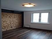 2-комнатная квартира, 52,4 кв.м.