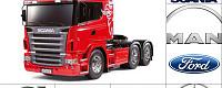 МВРАвто - ремонт грузовиков, магазин автозапчастей