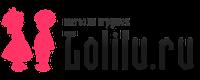 LoLiLu.ru магазин игрушек для экономных родителей!