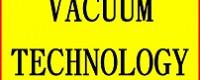 VACUUMTECHNOLOGY