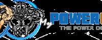 Mypower.club спортивное питание и аксессуары