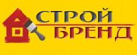 Строймагазин СтройБренд