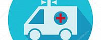 Перевозка лежачих больных, МедТранс