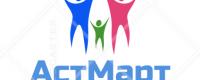 Интернет-магазин товаров для всей семьи ActMart